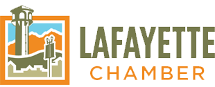 La Fayette Chamber of Commerce